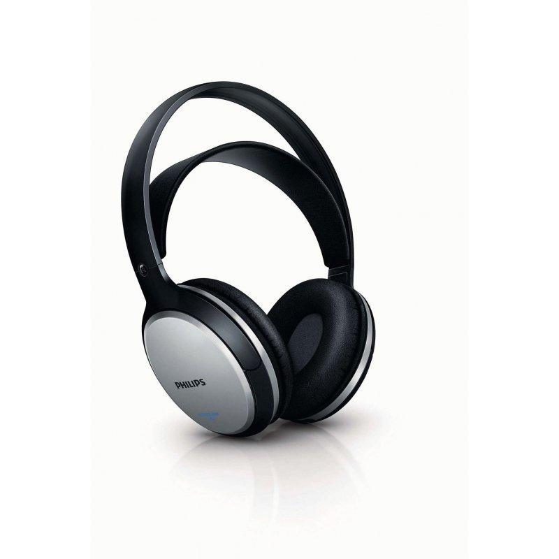 Philips SHC5100/10 Wireless