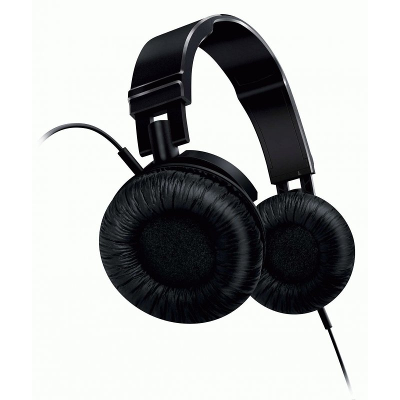 Philips SHL3000/00 Black