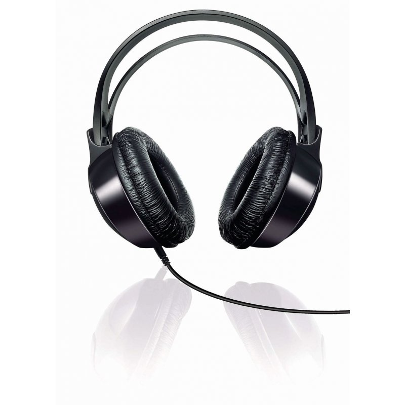 Philips SHP1900/10