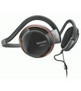 Philips SHS5200/10 Sport