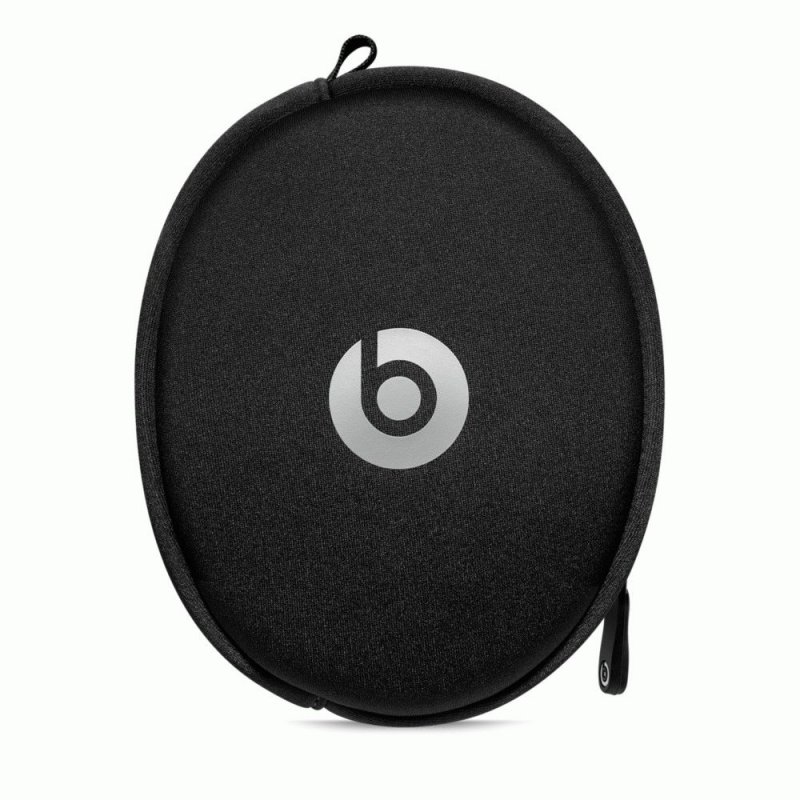 Beats Solo2 Wireless Luxe Edition Red (ML9G2ZM/A)