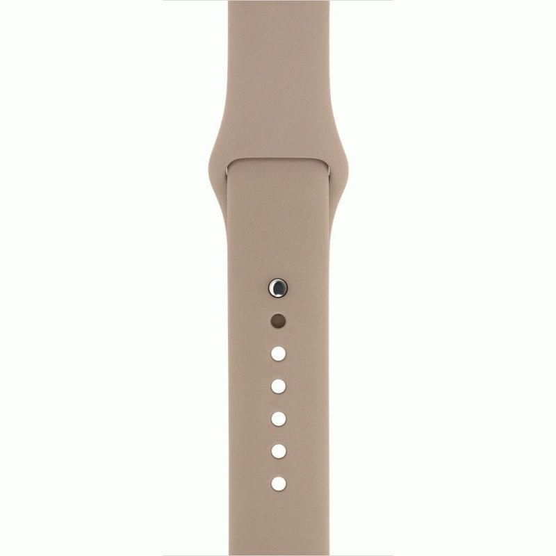 Ремешок для Apple Watch 42mm Sport Walnut (MLDN2)