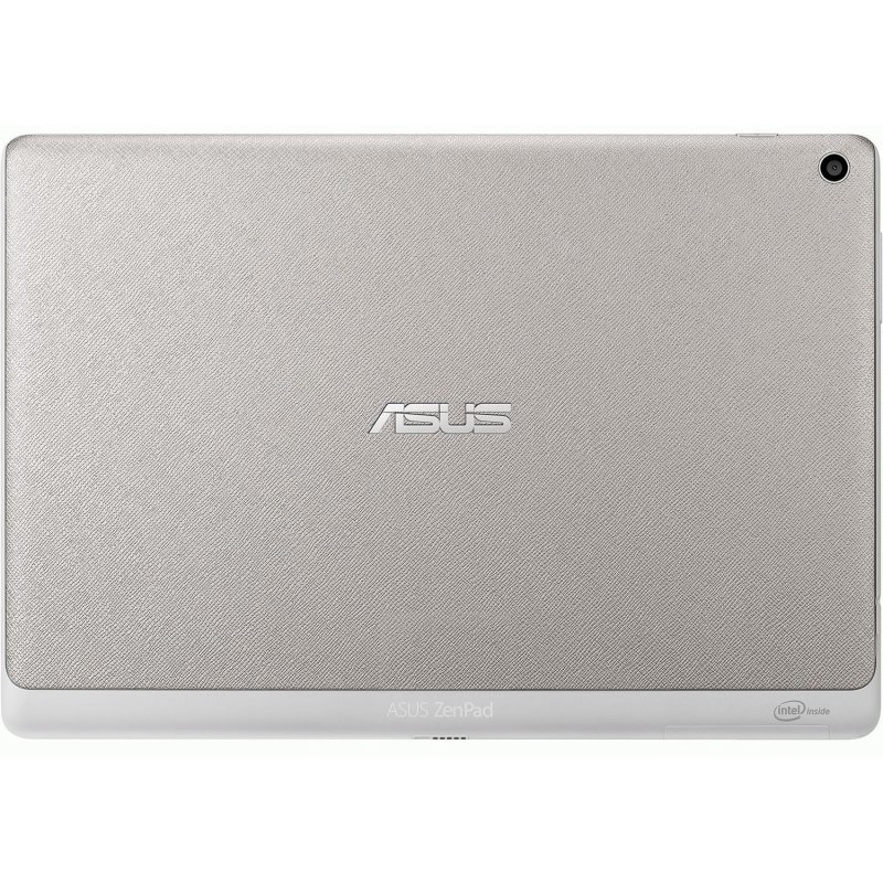 Asus ZenPad 10 3G 16GB Doc Metallic (ZD300CG-1L012A)