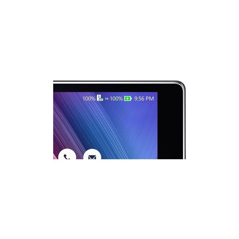 Asus ZenPad 8.0 LTE 16GB Black + Power Case (Z380KL-1A041A)