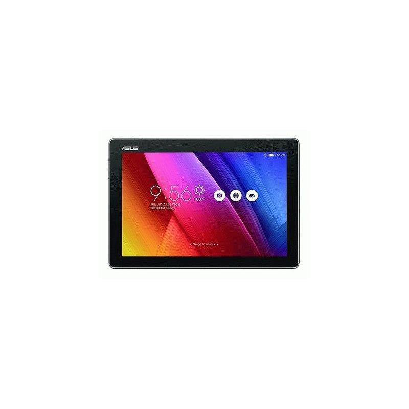 Asus ZenPad 10 8GB Black (Z300C-1A096A)