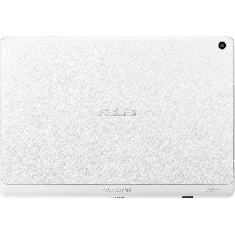 Asus ZenPad 10 8GB White (Z300C-1B077A)