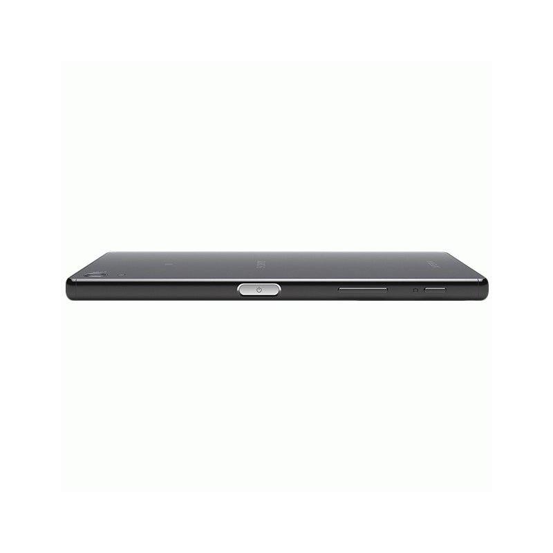 Sony Xperia Z5 Premium Dual E6883 Black