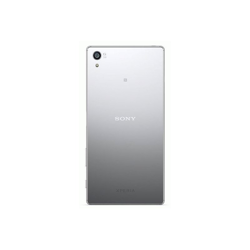 Sony Xperia Z5 Premium Dual E6883 Chrome