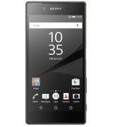 Sony Xperia Z5 Dual E6683 Graphite Black