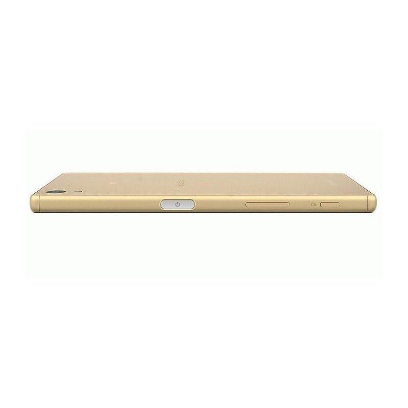 Sony Xperia Z5 Dual E6683 Gold