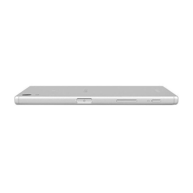 Sony Xperia Z5 Dual E6683 White
