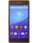 Sony Xperia Z3+ DS E6533 Copper