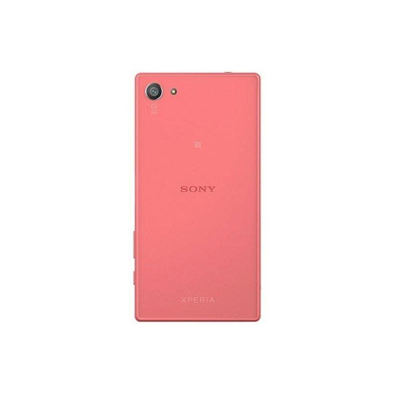 Sony Xperia Z5 Compact E5823 Coral