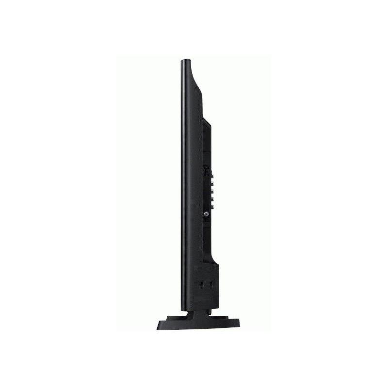 Samsung UE-40J5200