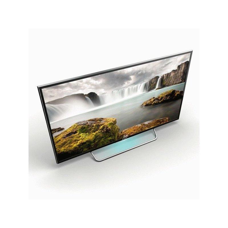 Sony KDL-48W705CBR