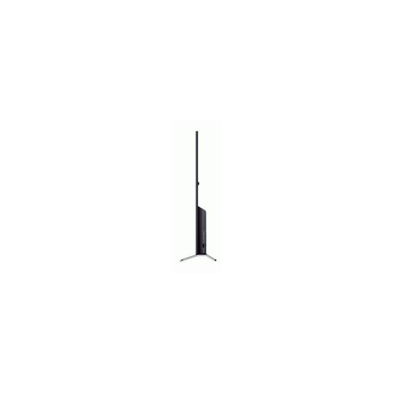 Sony KDL-43W755CBR2