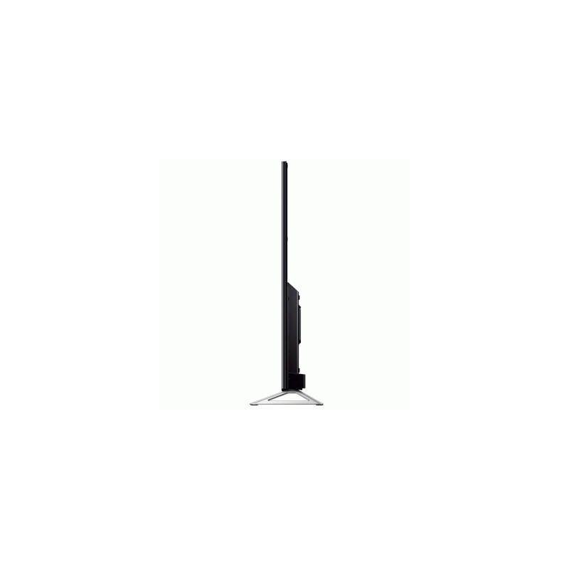 Sony KDL-32R503CBR