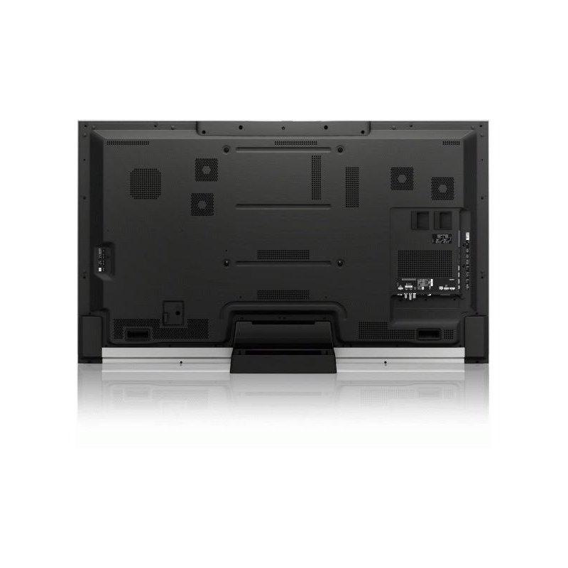 Panasonic TX-65AXR900