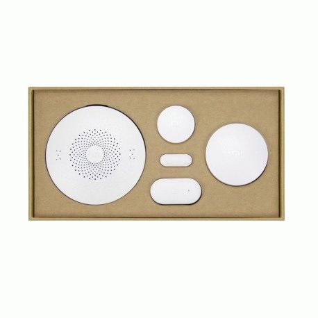 Набор датчиков для умного дома Xiaomi Smart Home Suite