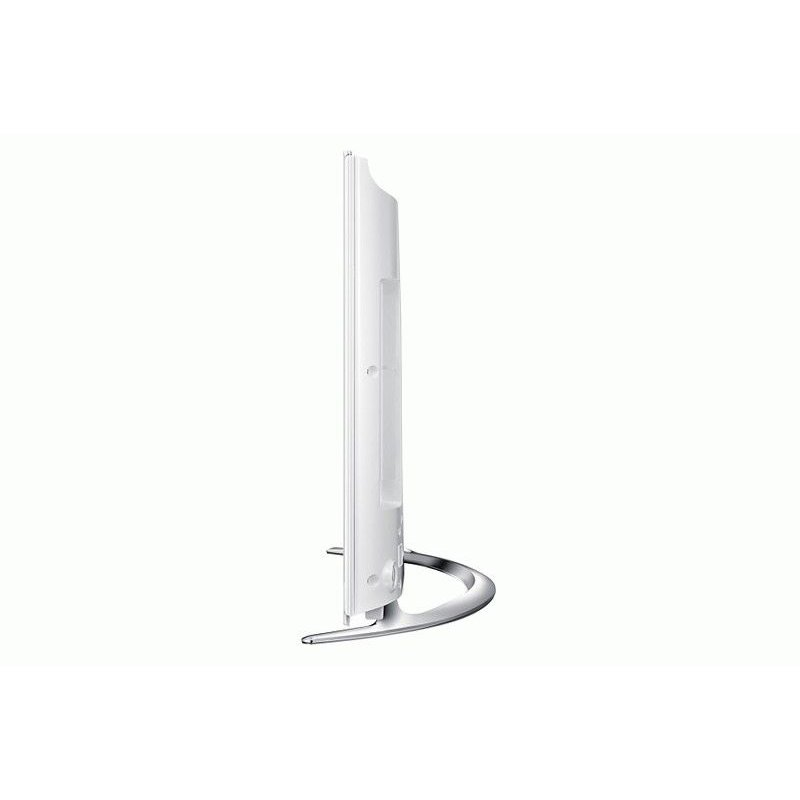 Samsung UE-22H5610