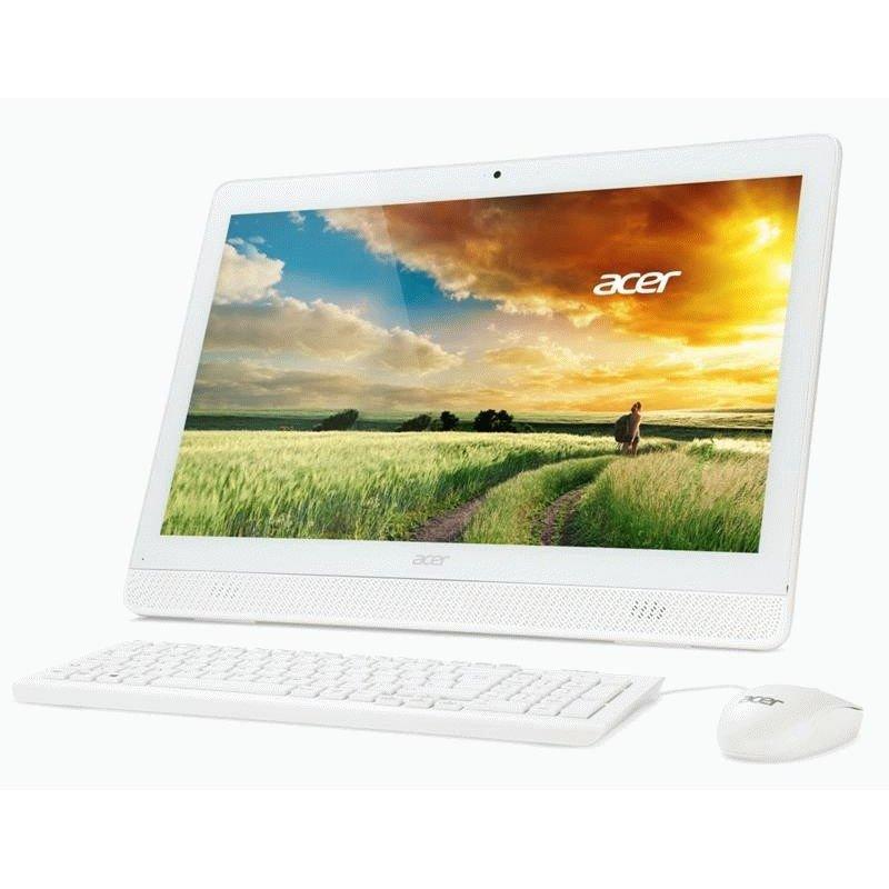 Acer Aspire Z1-612 (DQ.B2QME.001)
