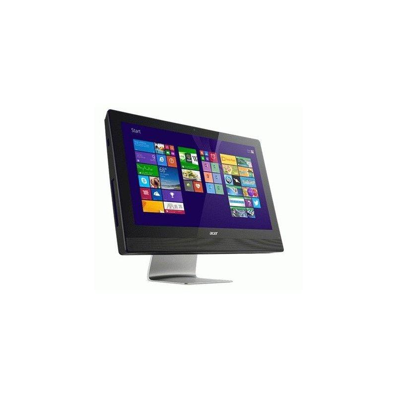 Acer Aspire Z3-615 (DQ.SV9ME.003)