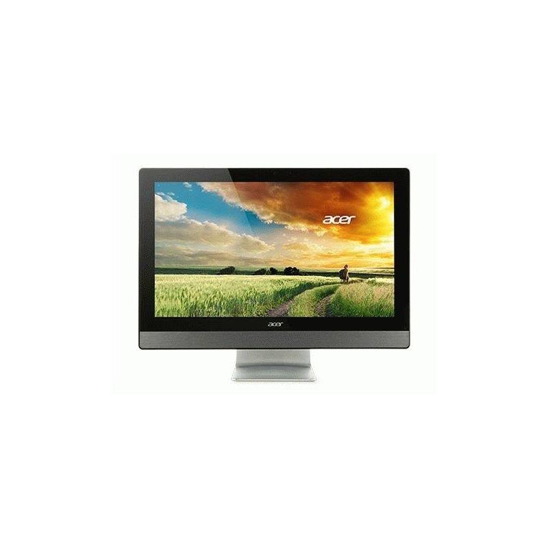 Acer Aspire Z3-615 (DQ.SV9ME.011)