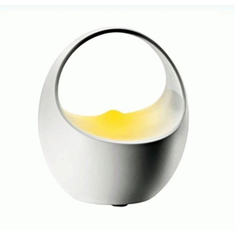 Светильник переносной Philips Intimate LED Candle White