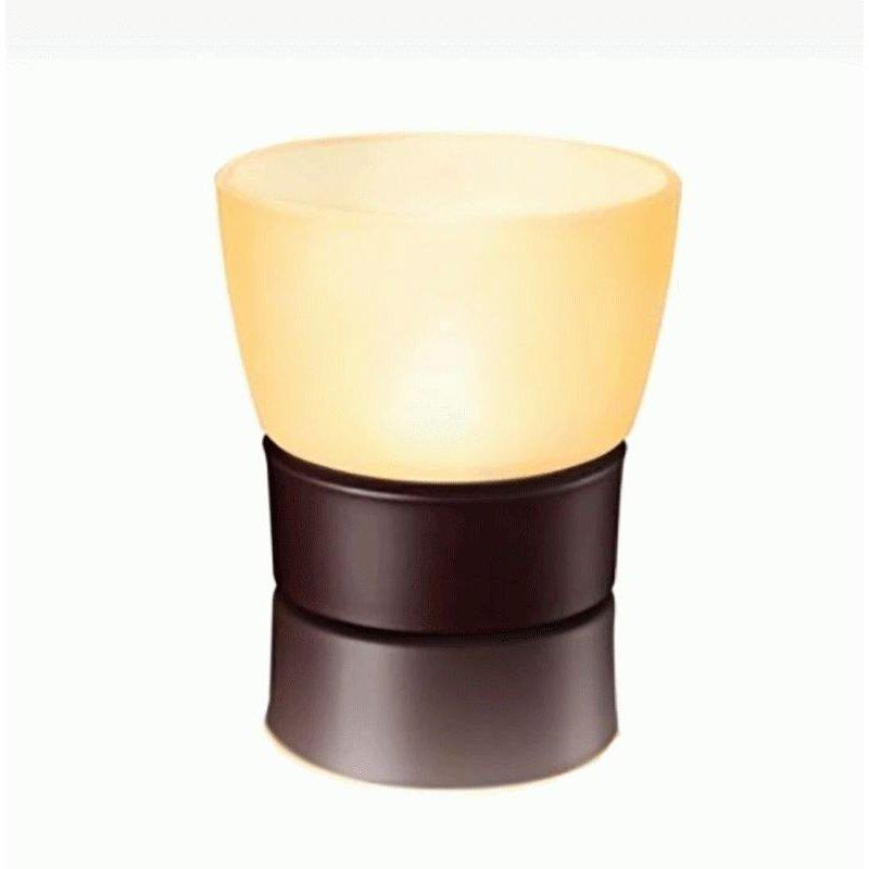 Светильник переносной Philips Retreat LED Candle