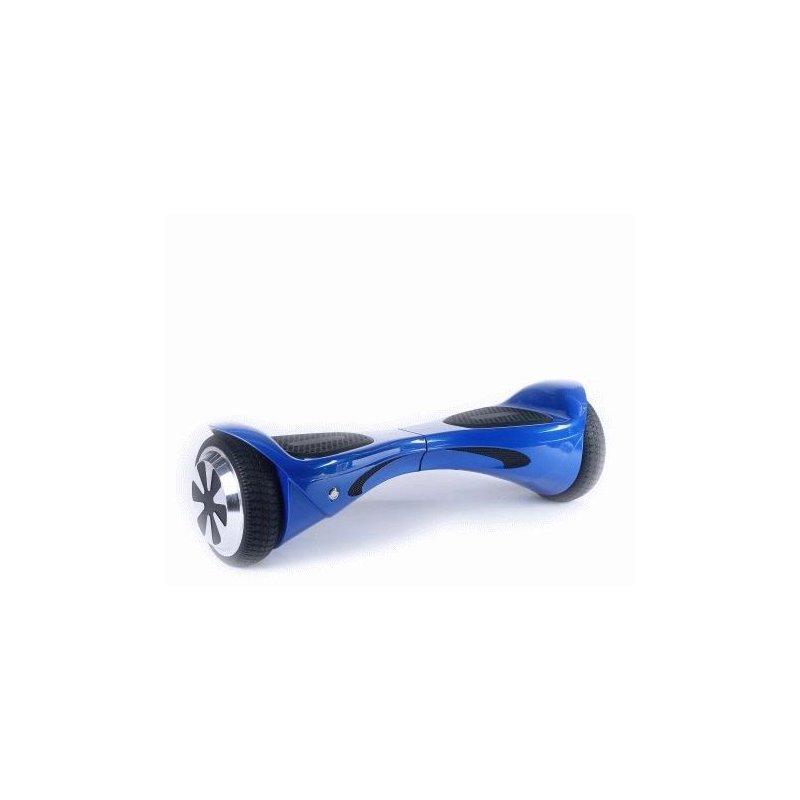 """Гироборд SmartWay UERA-ESU009 6.5"""" Blue"""