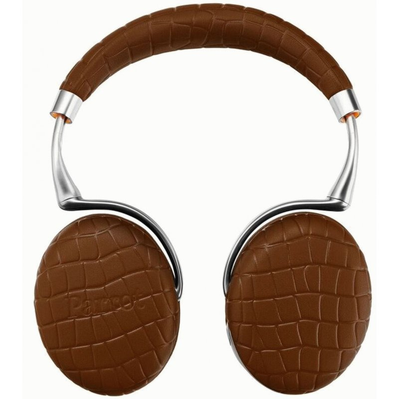 Parrot Zik 3.0 Brown Croco (PF562023AA)