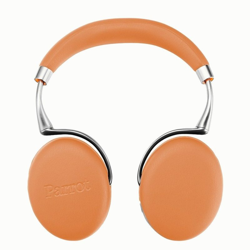 Parrot Zik 3.0 Camel Leather Grain (PF562027AA)