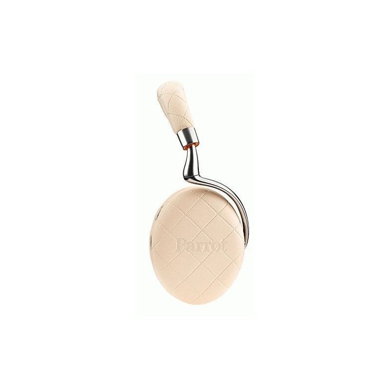Parrot Zik 3.0 Ivory Overstitched (PF562026AA)