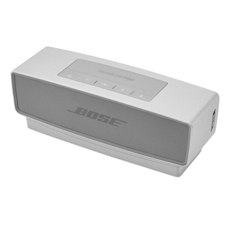 Bose SoundLink Mini Bluetooth Speaker II Pearl