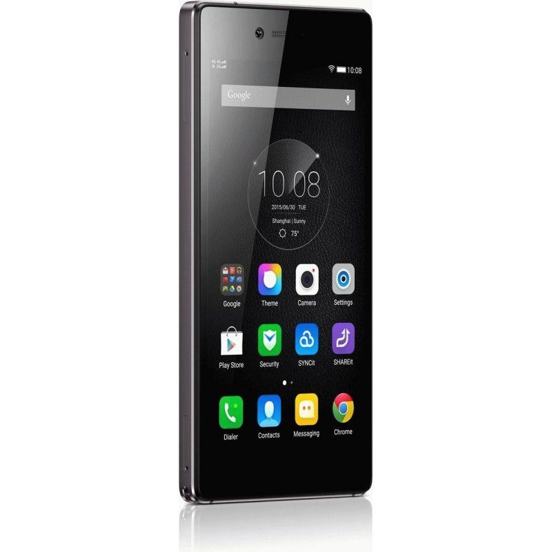 Lenovo Vibe Shot (Z90) Graphite Grey