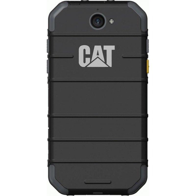 CAT S30 Black