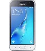 Samsung Galaxy J1 (2016) Duos SM-J120H White
