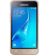 Samsung Galaxy J1 (2016) Duos SM-J120H Gold