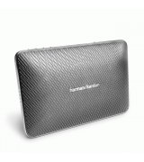 Акустическая система Harman Kardon Esquire 2 Grey (HKESQUIRE2GRY)
