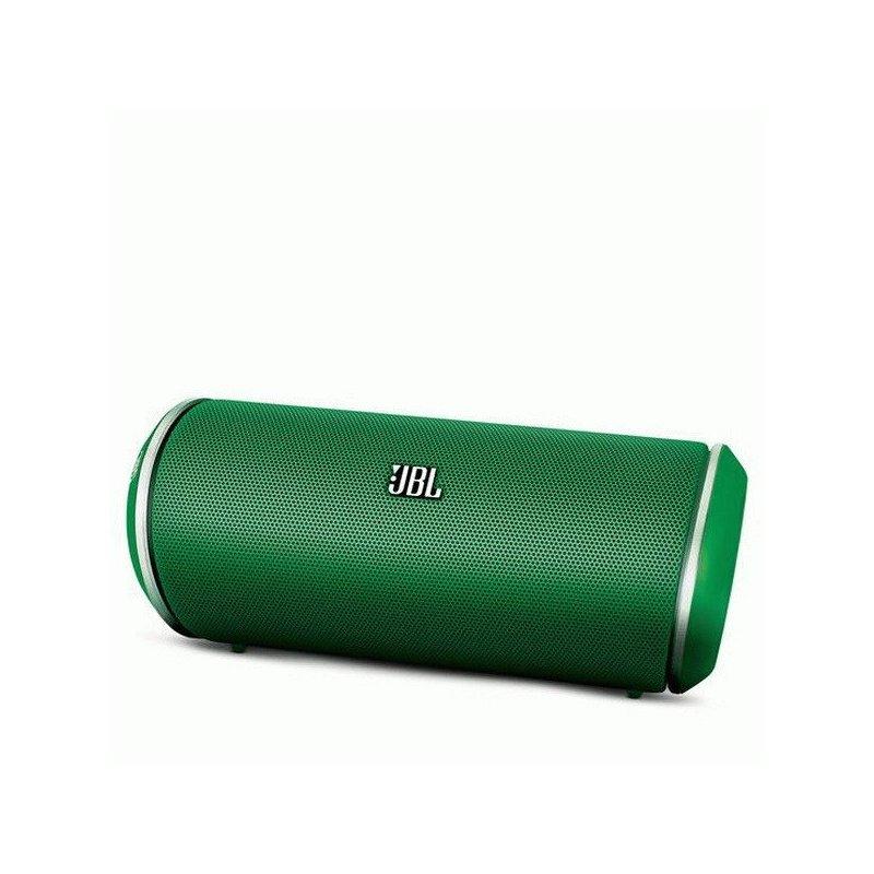 JBL Flip Green (JBLFLIPGRNEU)