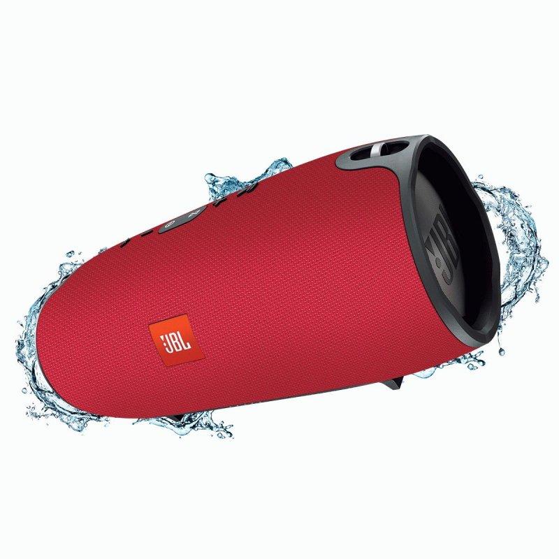 JBL Xtreme Red (JBLXTREMEREDEU)