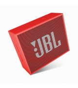 JBL GO Red (JBLGORED)