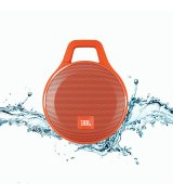 JBL Clip Plus Orange (JBLCLIPPLUSORG)