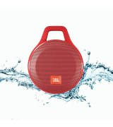 JBL Clip Plus Red (JBLCLIPPLUSRED)