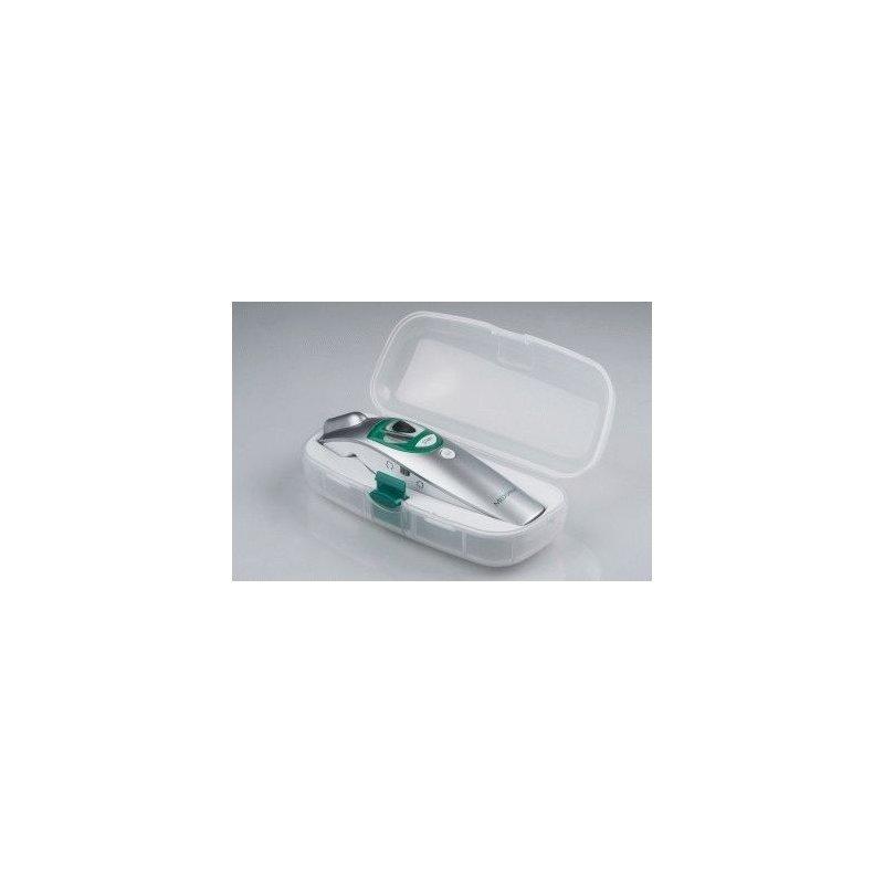 Бесконтактный термометр (пирометр) Medisana FTN