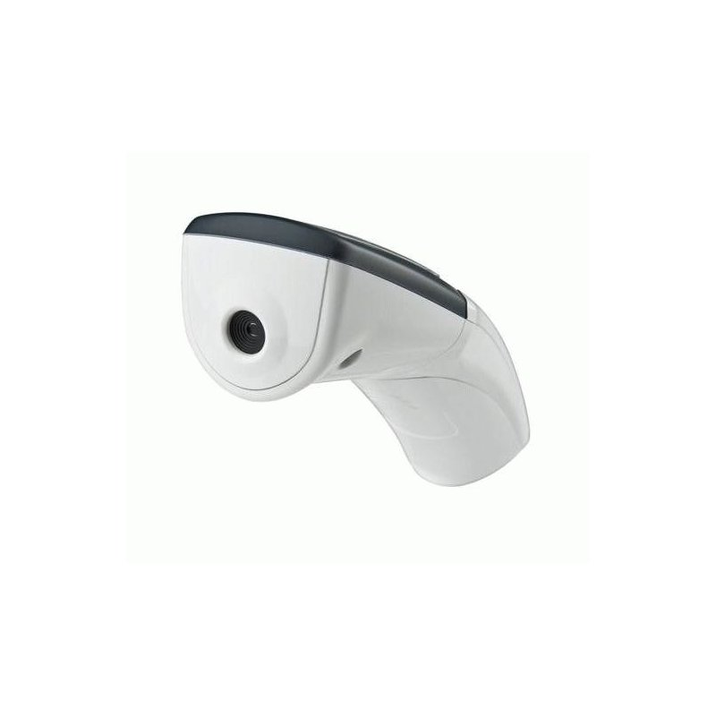 Бесконтактный термометр (пирометр) Medisana Ecomed TM-65E