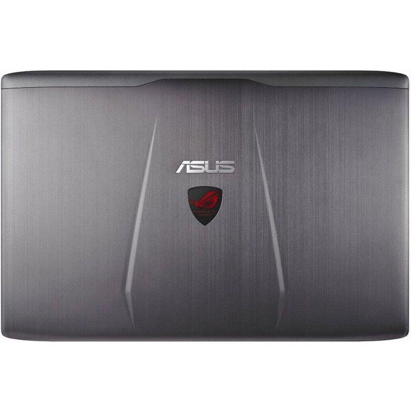Asus GL552VW (GL552VW-CN282T)