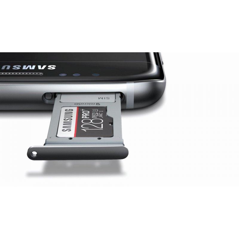 Samsung Galaxy S7 Edge Duos 32 GB G935 Silver