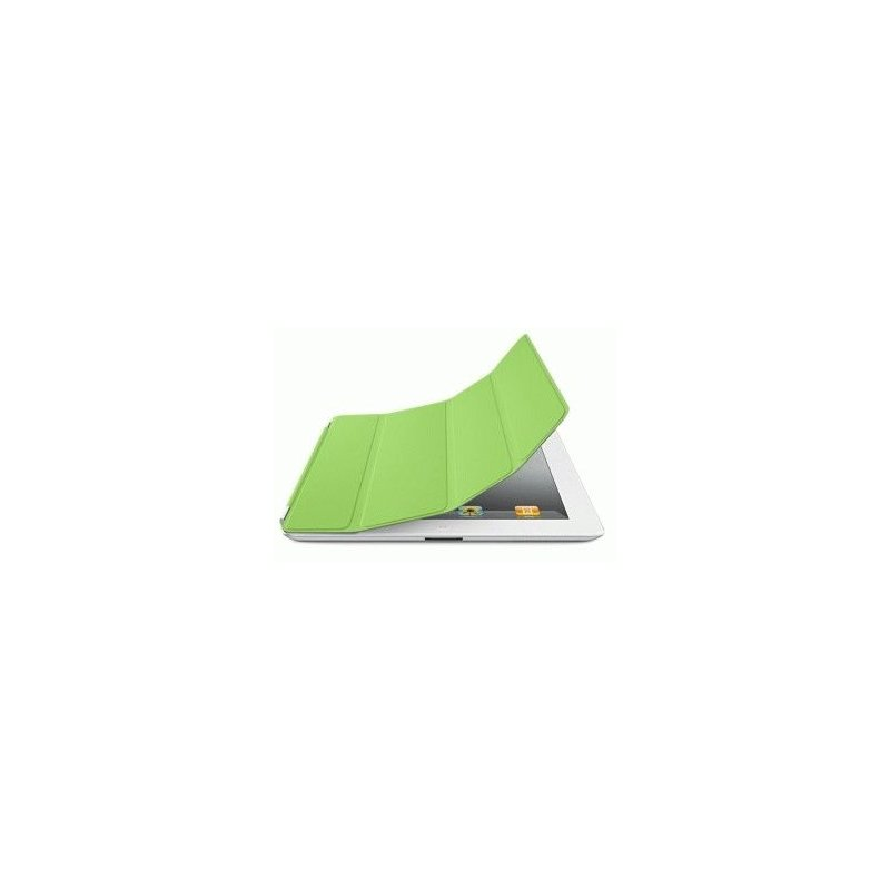 chehol-dlja-apple-ipad-2-smart-cover-polyurethane-green