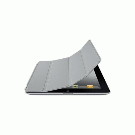chehol-dlja-apple-ipad-2-smart-cover-polyurethane-gray